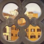 Uffizi Views