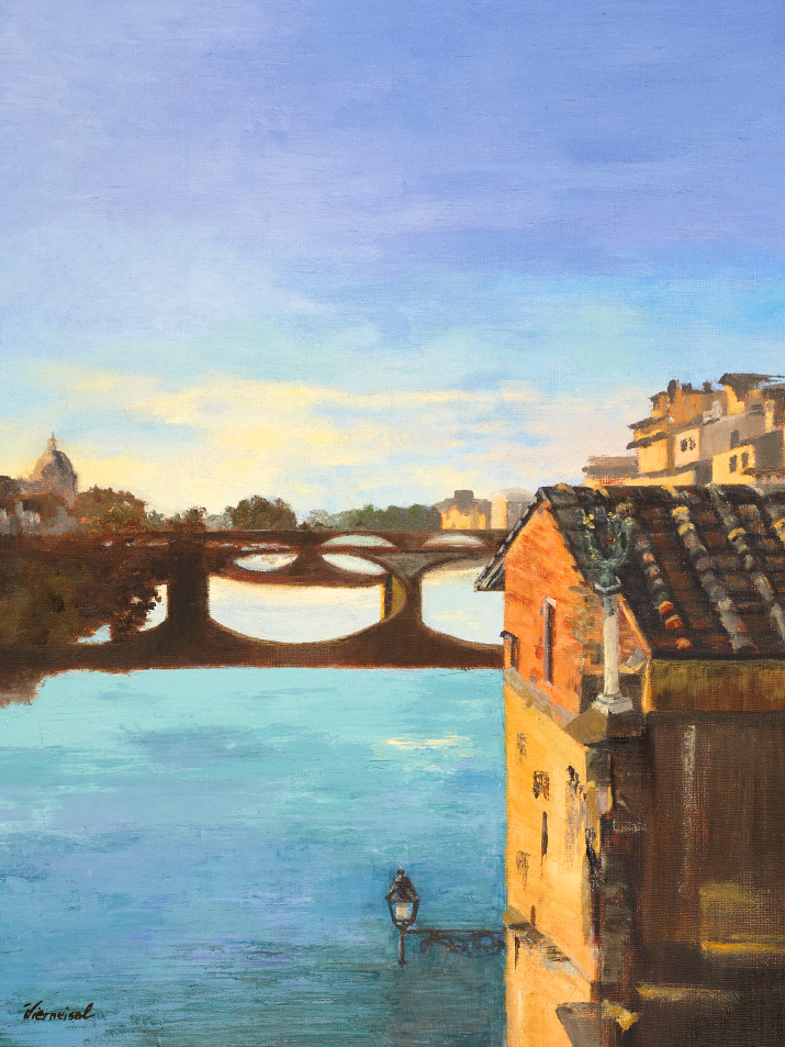 View from the Ponte Vecchio_edited-1